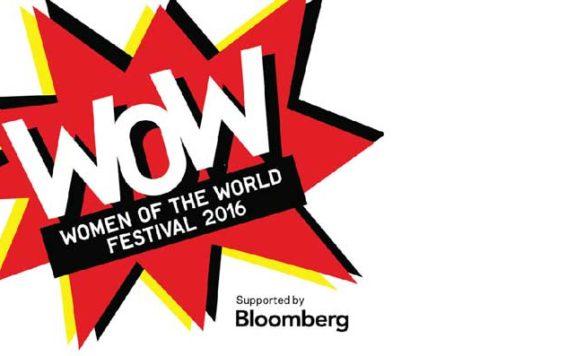 Women of the World Festival London