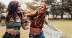 Best events in London for July 2019