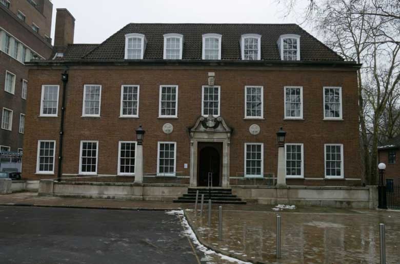 The Best Small Museums in London - The Foundling Museum