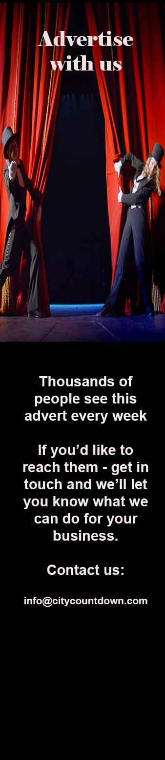 advertisewithus
