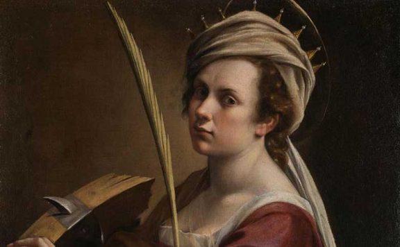 Artemisia Exhibition