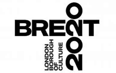 Things to do in London in January 2020 - Brent Borough of Culture