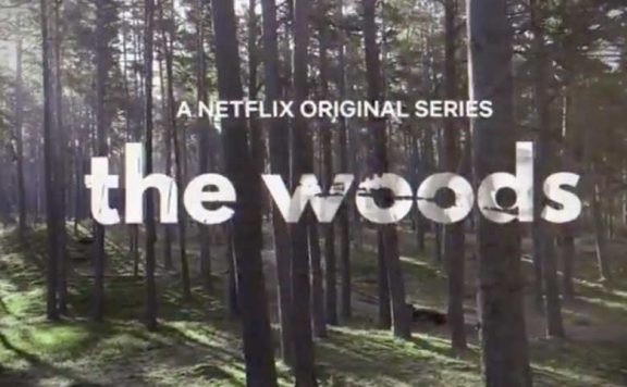 The Woods (Netflix)