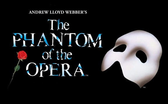 Phantom of the Opera to close