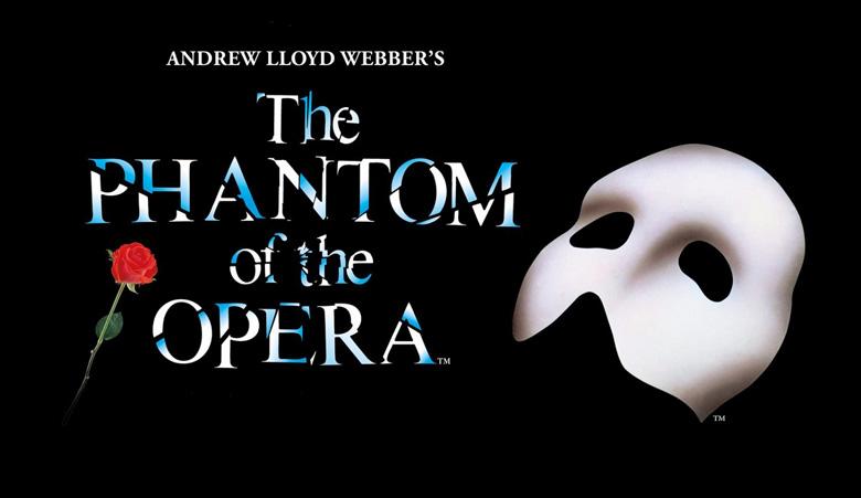 Phantom of the Opera to close