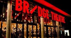 Bridge Theatre Making Plans to reopen