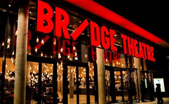 Bridge Theatre Making Plans to reopen