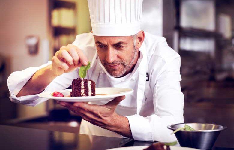 Louie Restaurant to open in Covent Garden