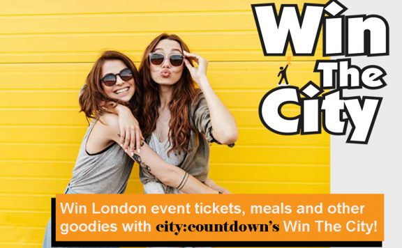 win the city promo
