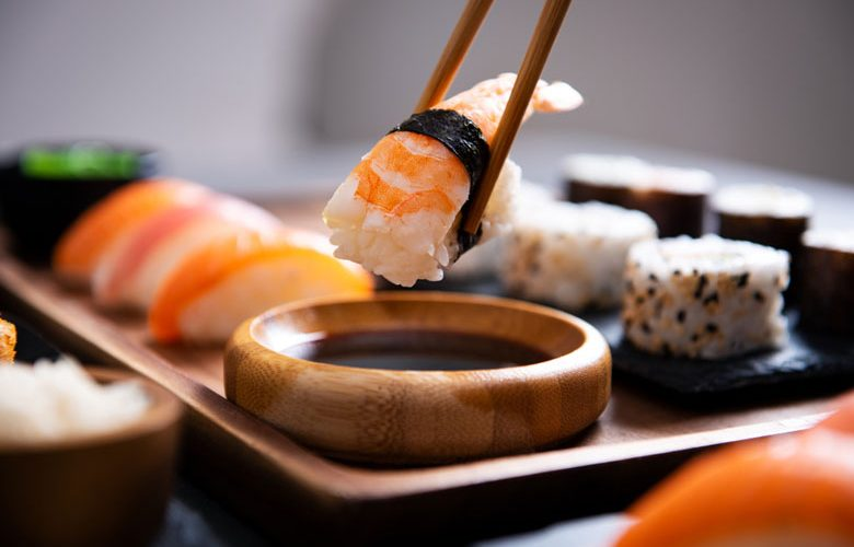 Taka Restaurant to open in Marylebone