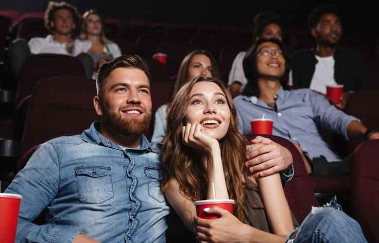 Win an Odeon myLIMITLESS card with Win the City