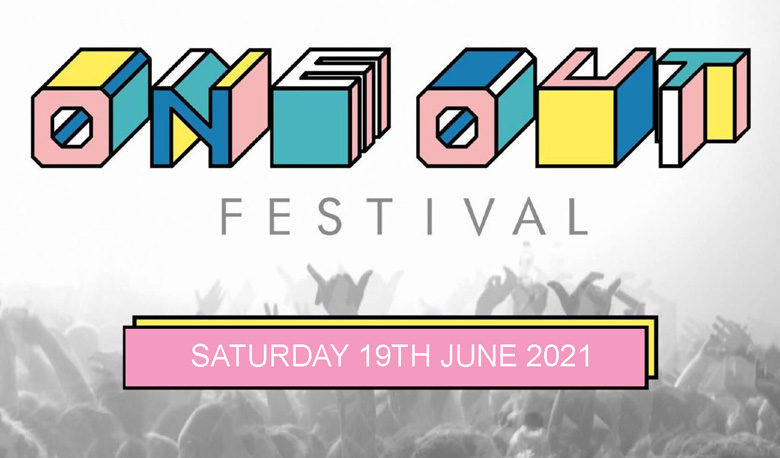 One Out Festival 2021