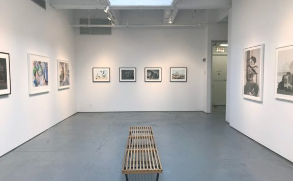 Stephen Friedman 25th Anniversary Exhibition