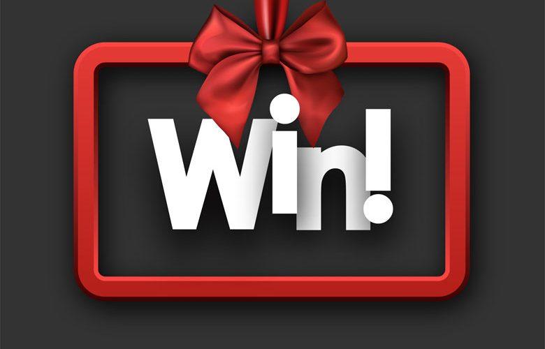 Win a £50 Odeon Gift Card