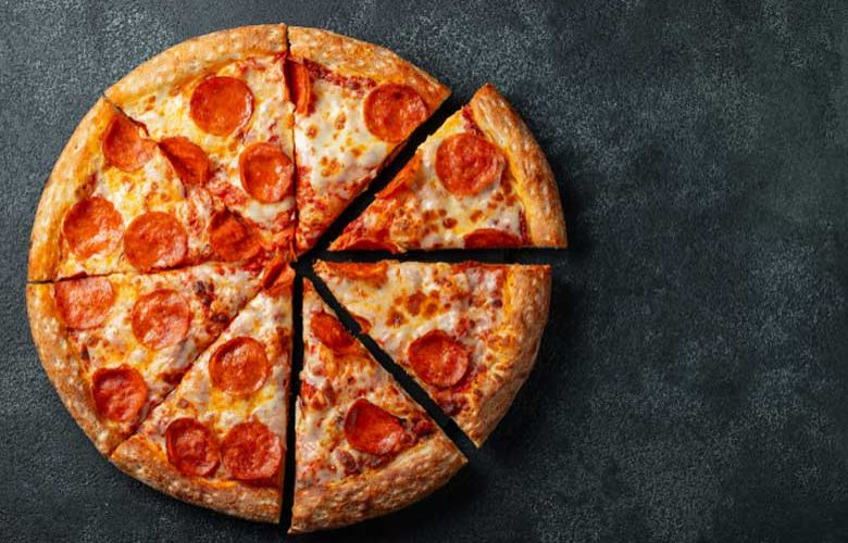 Yard Sale Pizza is coming to South London in November