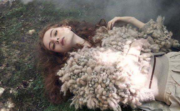 Brunello Cucinelli Opera Knitwear Collection
