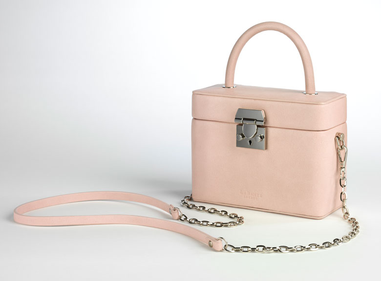 LaBante 'Mae' bag, 2019. UK (c) Victoria and Albert Museum, London