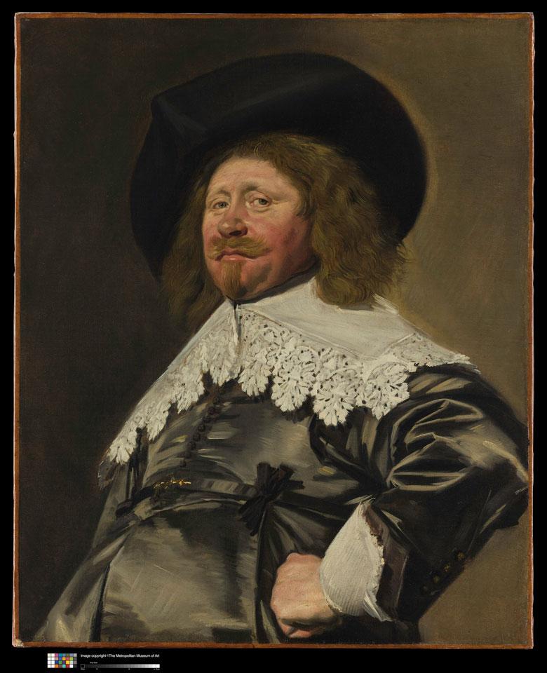 Frans-Hal-The-Male-Portrait---Portrait-of-a-Man.jpg