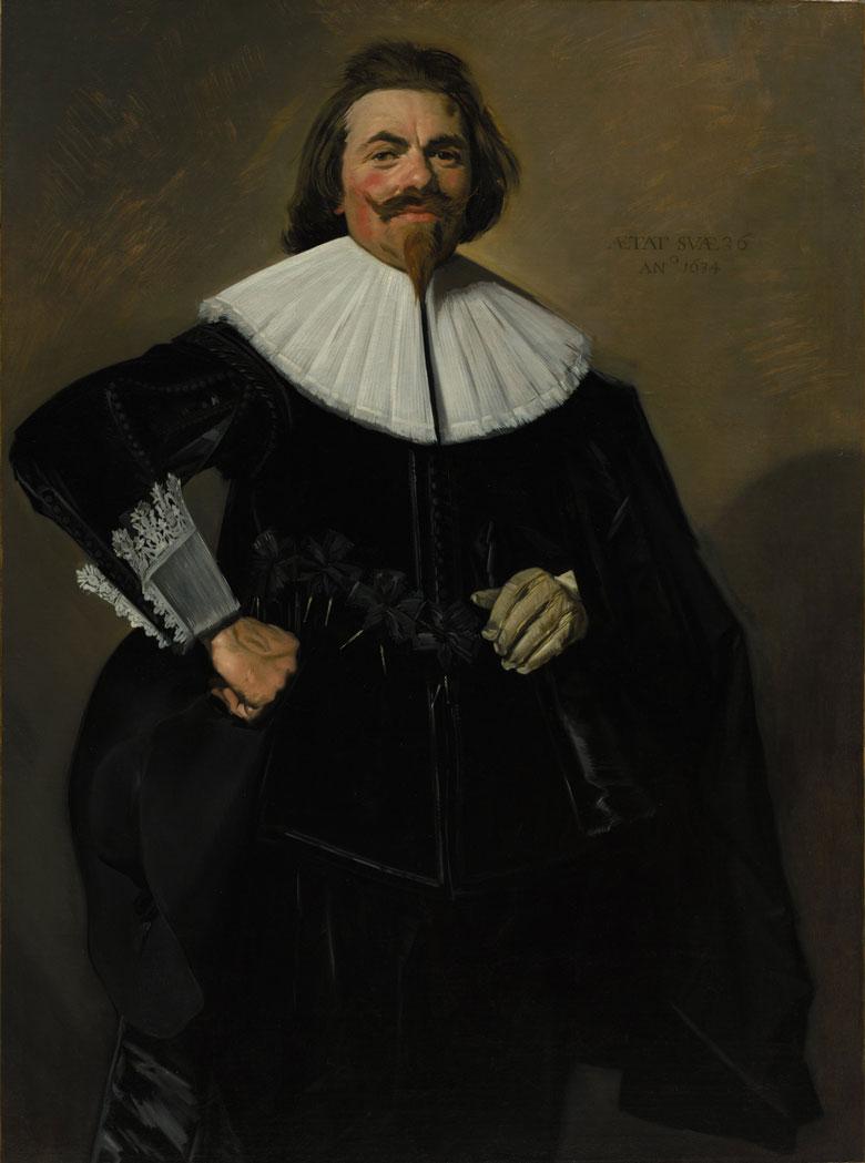 https://www.citycountdown.com/wp-admin/post.php?post=20100&action=edit#:~:text=ATTACHMENT%20DETAILS-,Frans-Hals%2CThe-Male-Portrait--Portrait-of-Tieleman-Roosterman