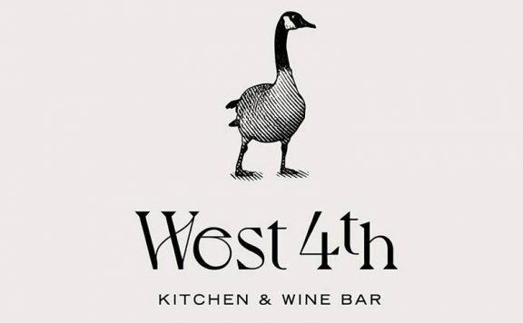 West 4th restaurant