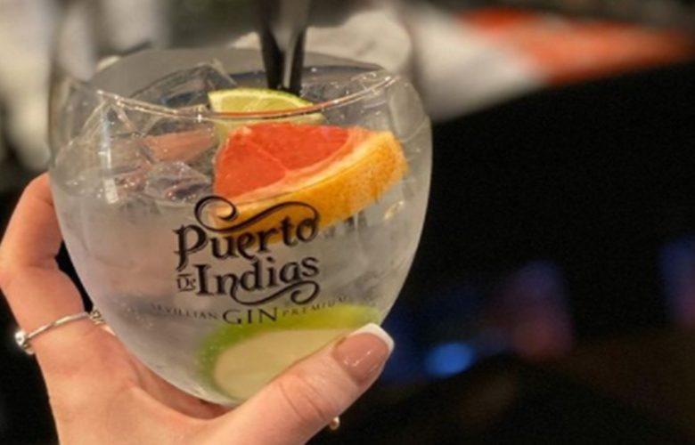 Spanish Gin Festival