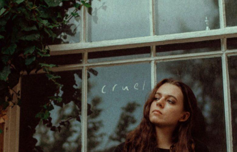 Cruel - Aislin Evans